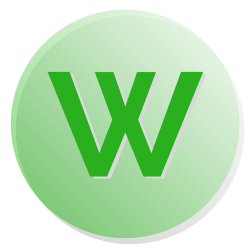 WHiNC Blog