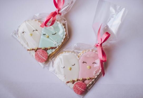 cookies-dessert-hearts-898322.jpg